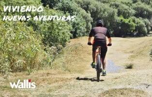 Beneficios de Practicar Ciclismo