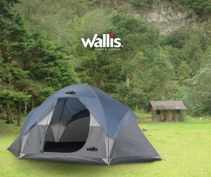 Casas De Campa 241 A Wallis Travel Amp Outdoor