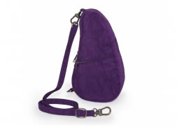 Bolsa casual mini, impermeable